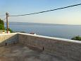 Terrace 1 - House K-11467 - Vacation Rentals Podstrana (Split) - 11467