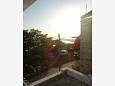 Terrace 2 - view - House K-11467 - Vacation Rentals Podstrana (Split) - 11467