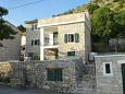 Vacation Rentals Podstrana (Split) - 11467