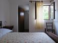 Bedroom 1 - Apartment A-11469-b - Apartments Podgora (Makarska) - 11469