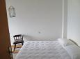 Bedroom 3 - Apartment A-11469-b - Apartments Podgora (Makarska) - 11469