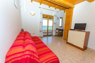 House K-11475 - Vacation Rentals Drvenik Mali (Drvenik) - 11475