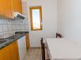 Kitchen 1 - House K-11475 - Vacation Rentals Drvenik Mali (Drvenik) - 11475