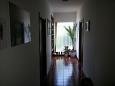 Hallway - Apartment A-11479-a - Apartments Novi Vinodolski (Novi Vinodolski) - 11479