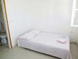 Dining room - Apartment A-11481-a - Apartments Lumbarda (Korčula) - 11481