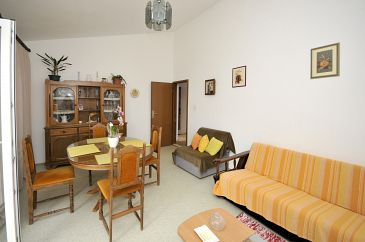 Apartment A-11483-a - Apartments Dugi Rat (Omiš) - 11483