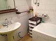 Bathroom - House K-11484 - Vacation Rentals Prigradica (Korčula) - 11484