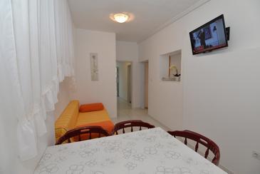 Apartment A-11486-a - Apartments Tučepi (Makarska) - 11486