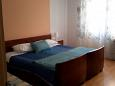 Bedroom 2 - Apartment A-11488-a - Apartments Umag (Umag) - 11488