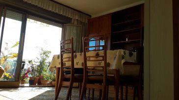 Apartment A-11488-b - Apartments Umag (Umag) - 11488