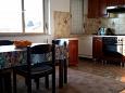Dining room - Apartment A-11488-b - Apartments Umag (Umag) - 11488