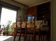 Living room - Apartment A-11488-b - Apartments Umag (Umag) - 11488