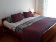 Bedroom 1 - Apartment A-11488-b - Apartments Umag (Umag) - 11488