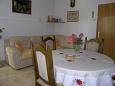 Living room - Apartment A-11494-a - Apartments Postira (Brač) - 11494