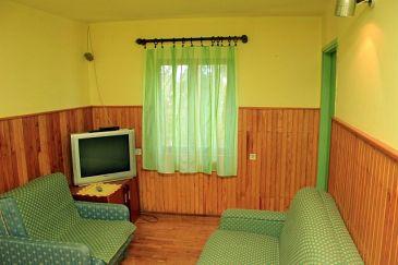 Apartment A-11495-a - Apartments Veli Lošinj (Lošinj) - 11495