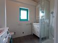Bathroom - House K-11504 - Vacation Rentals Kornić (Krk) - 11504