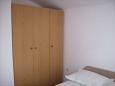 Bedroom - Apartment A-11505-a - Apartments Sevid (Trogir) - 11505