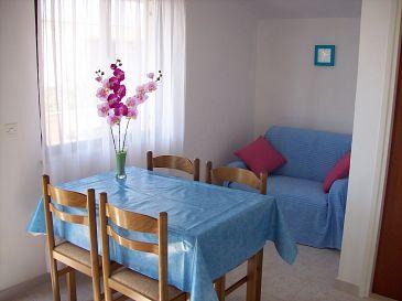 Apartment A-11505-b - Apartments Sevid (Trogir) - 11505