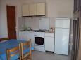 Kitchen - Apartment A-11505-b - Apartments Sevid (Trogir) - 11505