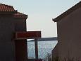 Terrace - view - Apartment A-11505-b - Apartments Sevid (Trogir) - 11505