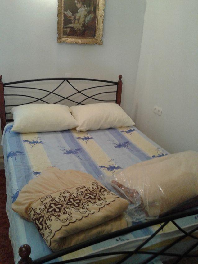 Apartmán v meste Zadar - 11507