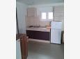 Kitchen - Apartment A-11507-a - Apartments Zadar (Zadar) - 11507