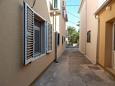 Apartments Zadar (Zadar) - 11507
