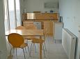 Dining room - Apartment A-11508-a - Apartments Okrug Donji (Čiovo) - 11508
