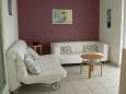 Living room - Apartment A-11508-a - Apartments Okrug Donji (Čiovo) - 11508