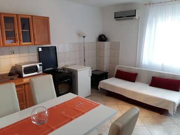 Apartment A-11518-b - Apartments Split (Split) - 11518