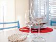 Dining room - Apartment A-11523-b - Apartments Novi Vinodolski (Novi Vinodolski) - 11523