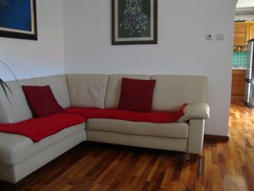 Apartment A-11524-a - Apartments Seget Donji (Trogir) - 11524