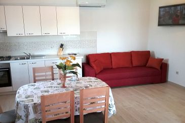 Apartment A-11525-b - Apartments Veli Rat (Dugi otok) - 11525
