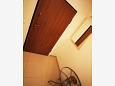 Hallway - Apartment A-11526-a - Apartments Podstrana (Split) - 11526