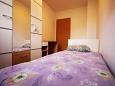 Bedroom 2 - Apartment A-11526-a - Apartments Podstrana (Split) - 11526