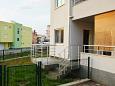 Apartamenty Podstrana (Split) - 11526
