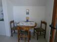 Dining room - Apartment A-11528-a - Apartments Stomorska (Šolta) - 11528