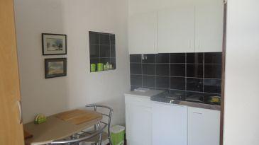 Studio flat AS-11528-a - Apartments Stomorska (Šolta) - 11528