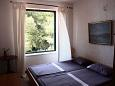 Bedroom 2 - Apartment A-11529-a - Apartments Sevid (Trogir) - 11529