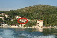 Slađenovići Apartments 11531