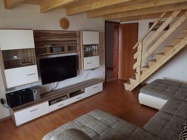 Apartment A-11532-a - Apartments Barbat (Rab) - 11532