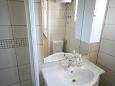 Bathroom 2 - House K-11533 - Vacation Rentals Veli Rat (Dugi otok) - 11533