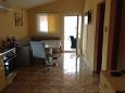 Living room - Apartment A-11534-a - Apartments Vir (Vir) - 11534