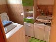 Bathroom - Apartment A-11534-a - Apartments Vir (Vir) - 11534