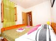 Bedroom 1 - Apartment A-11539-a - Apartments Kaštel Štafilić (Kaštela) - 11539