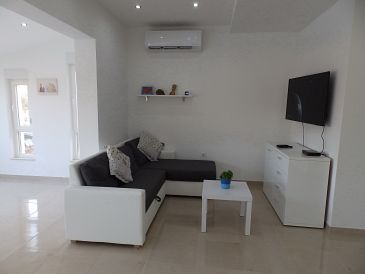 Apartment A-11540-a - Apartments Savar (Dugi otok) - 11540