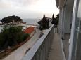 Balcony 1 - Apartment A-11540-a - Apartments Savar (Dugi otok) - 11540
