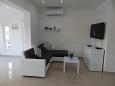 Living room - Apartment A-11540-a - Apartments Savar (Dugi otok) - 11540