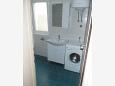 Bathroom 3 - Apartment A-11540-a - Apartments Savar (Dugi otok) - 11540