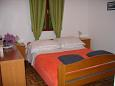 Bedroom 1 - House K-11542 - Vacation Rentals Sevid (Trogir) - 11542